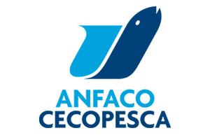 anfaco-cecopesca